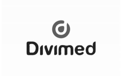 DIVIMED G