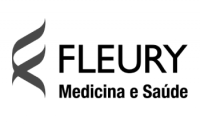 FLEURY G