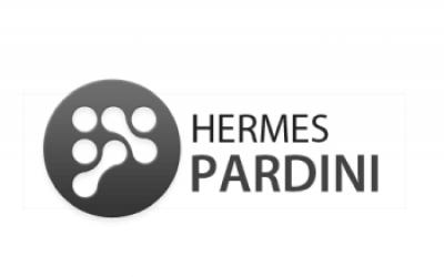 HERMES G