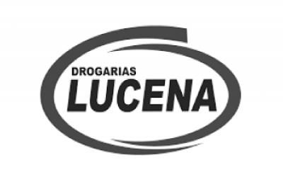 LUCENA G
